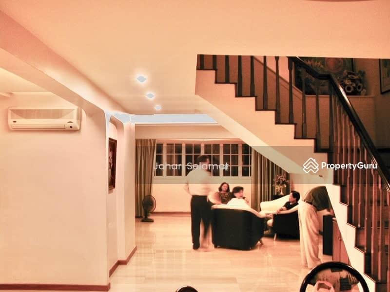 147 Tampines Avenue 5 #130339734