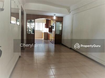 For Sale - 430 Clementi Avenue 3