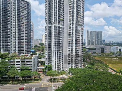 For Sale - 128 Lorong 1 Toa Payoh