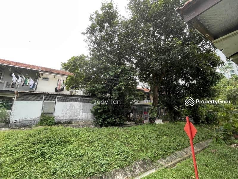 Newton Terrace Kampong Java Road #130342770