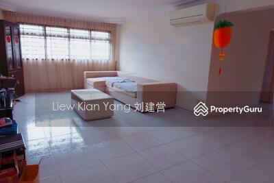For Rent - 239 Jurong East Street 21