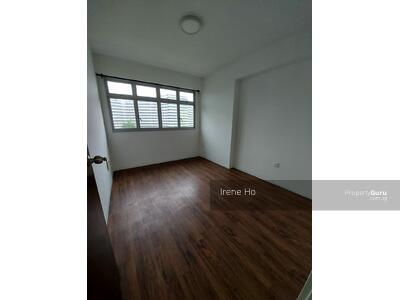For Rent - 313C Sumang Link