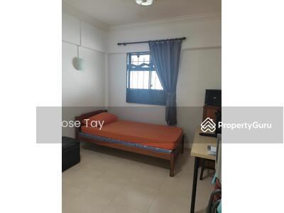 For Rent - 244 Jurong East Street 24