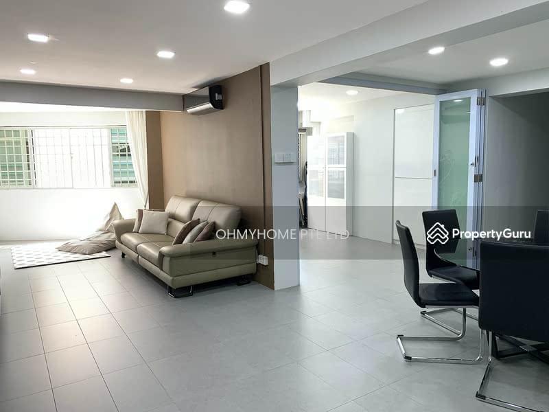 253 Ang Mo Kio Street 21 #130347174