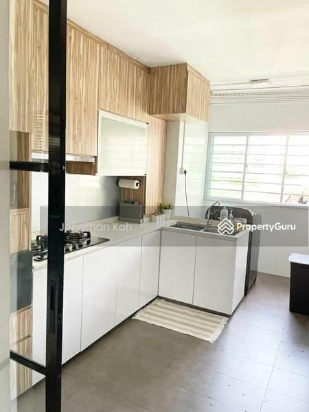340 Jurong East Avenue 1 #130347520