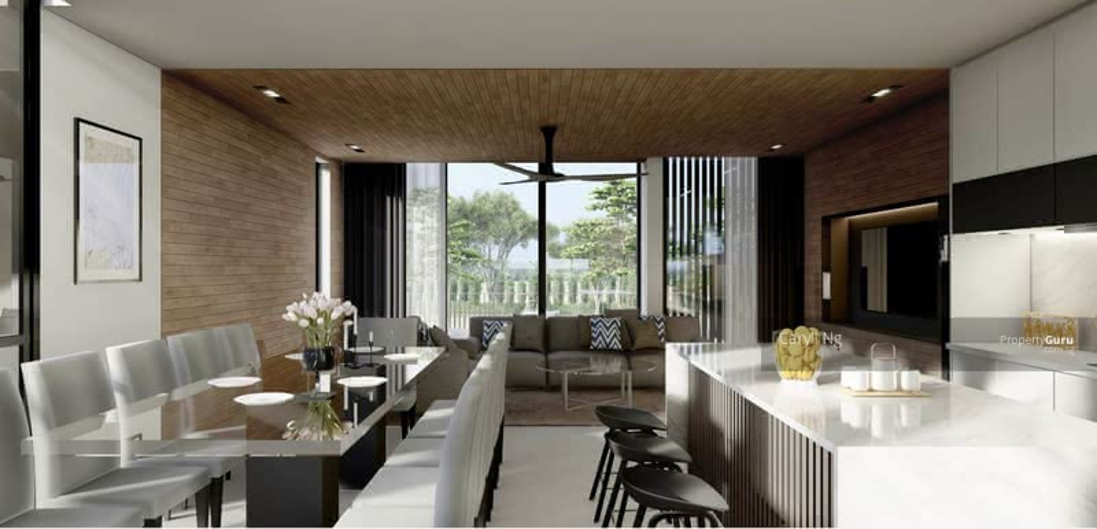 *D15* Brand New 5 Storey Terrace @ Tanjong Katong, Haig Road, Mountbatten Road #130348078