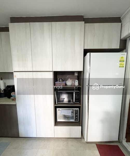 239 Bukit Panjang Ring Road #130356336