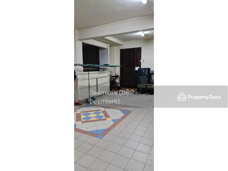 698A Hougang Street 61 #130351186