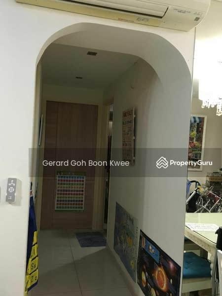 9 Boon Keng Road #130351226