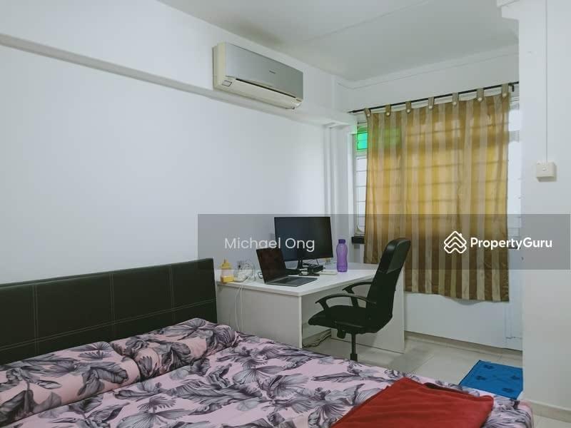 523 Hougang Avenue 6 #130352092