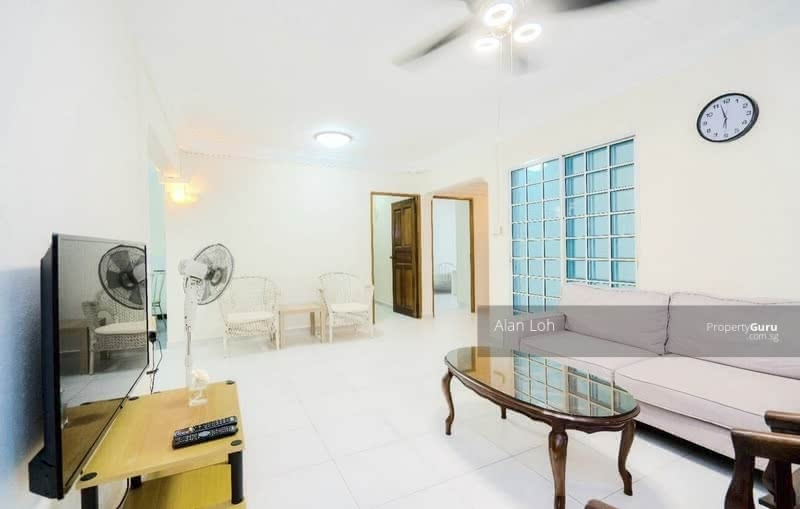 109 Pasir Ris Street 11 #130352212