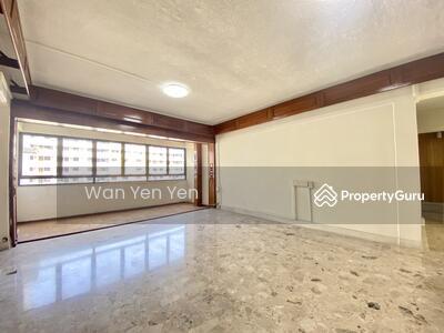 For Sale - 312 Ang Mo Kio Avenue 3