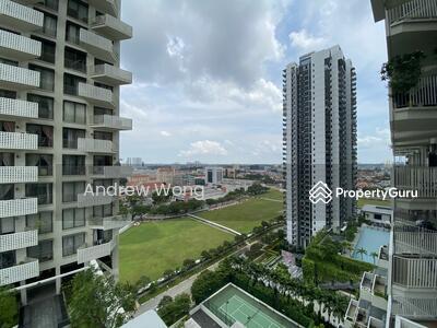 For Sale - Sky Habitat