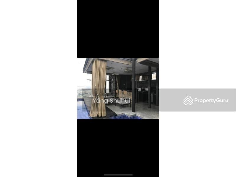 Centro Residences #130353562