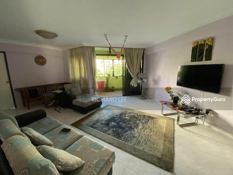 670A Jurong West Street 65 #130357650