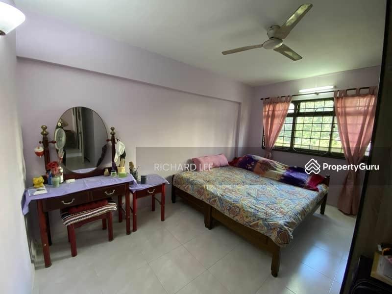 670A Jurong West Street 65 #130357654