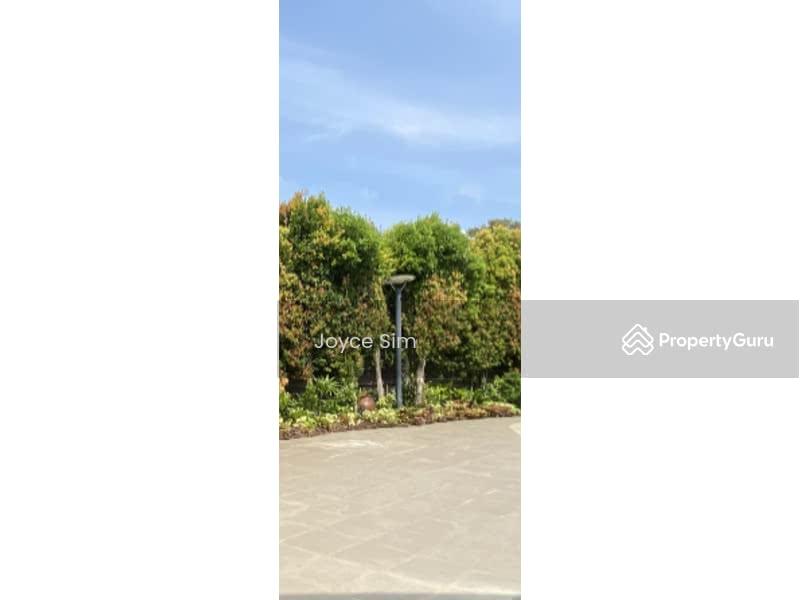 Modern GCB, Ridley Park, Chatsworth #130361200