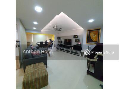 For Sale - 140 Bukit Batok Street 11