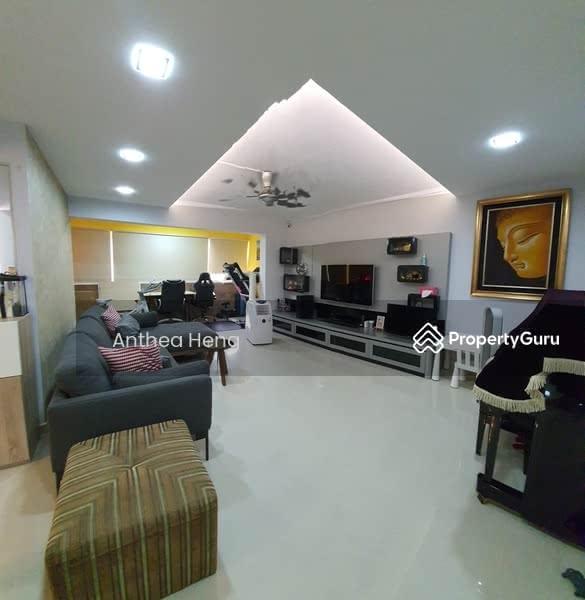 140 Bukit Batok Street 11 #130360670