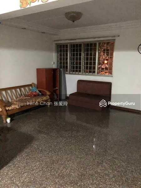 468 Jurong West Street 41 #130840412