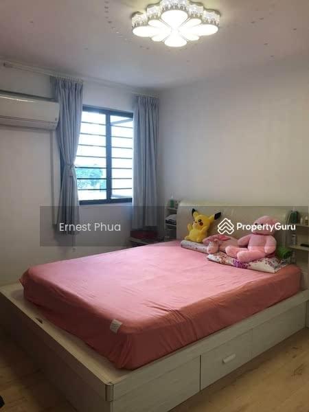 169 Lorong 1 Toa Payoh #130362766