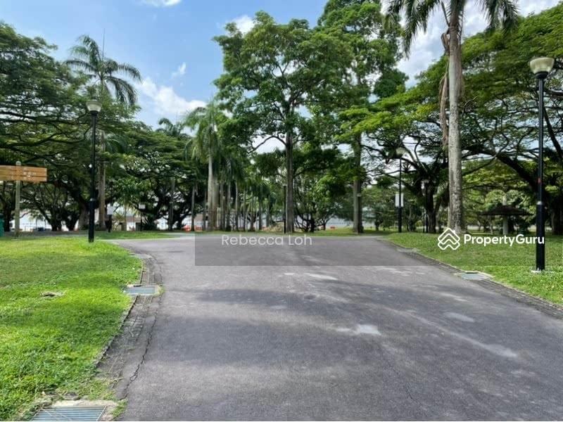 Pasir Ris Beach Park #130363646
