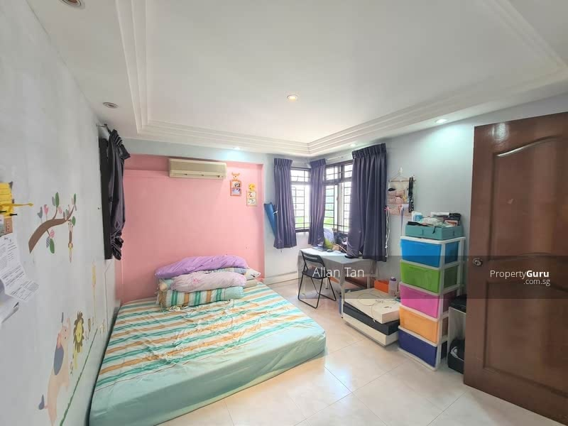 307A Anchorvale Road #130366026
