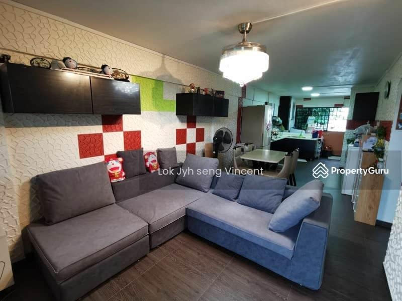 761 Yishun Street 72 #130367856