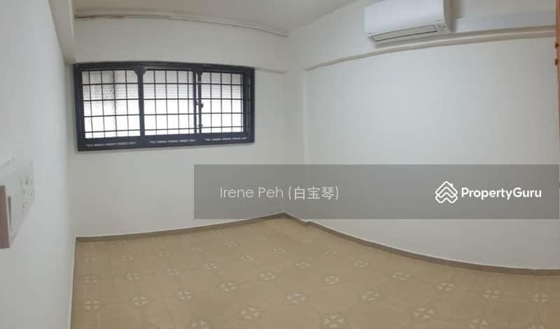 304 Hougang Avenue 5 #130529770