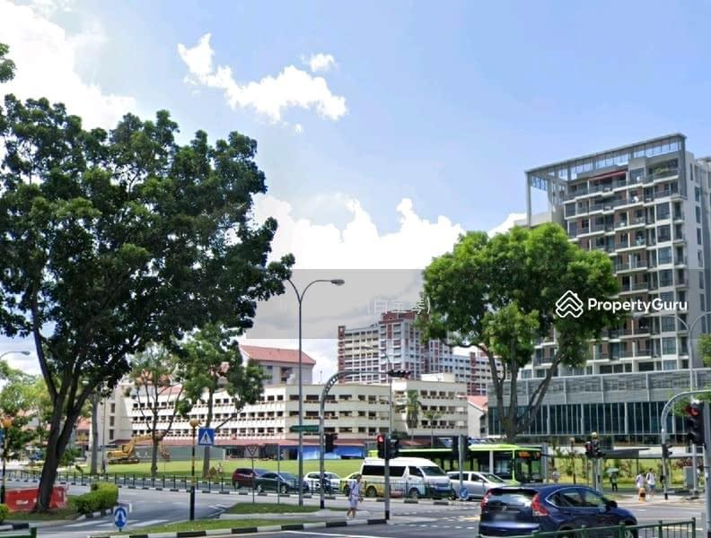 304 Hougang Avenue 5 #130529772