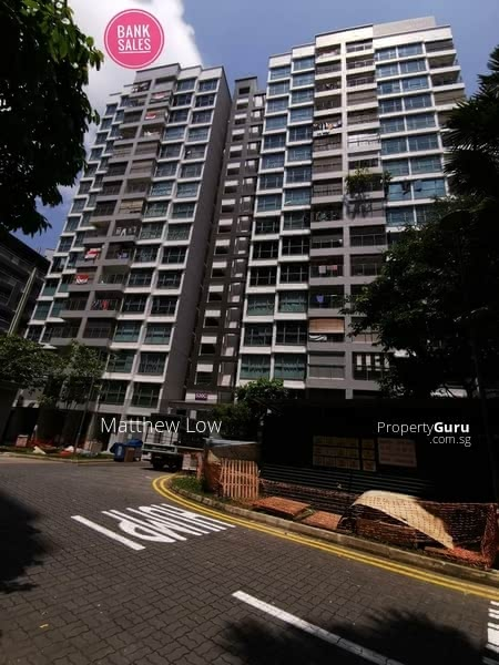 520C Tampines Central 8 #130367882