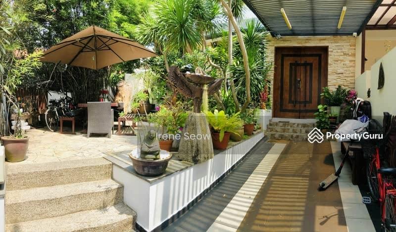 Cosy charming corner ter@opera estate #130368310