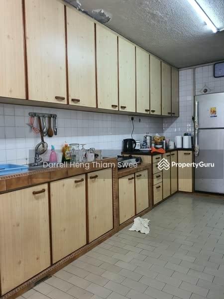 701 Hougang Avenue 2 #130368794