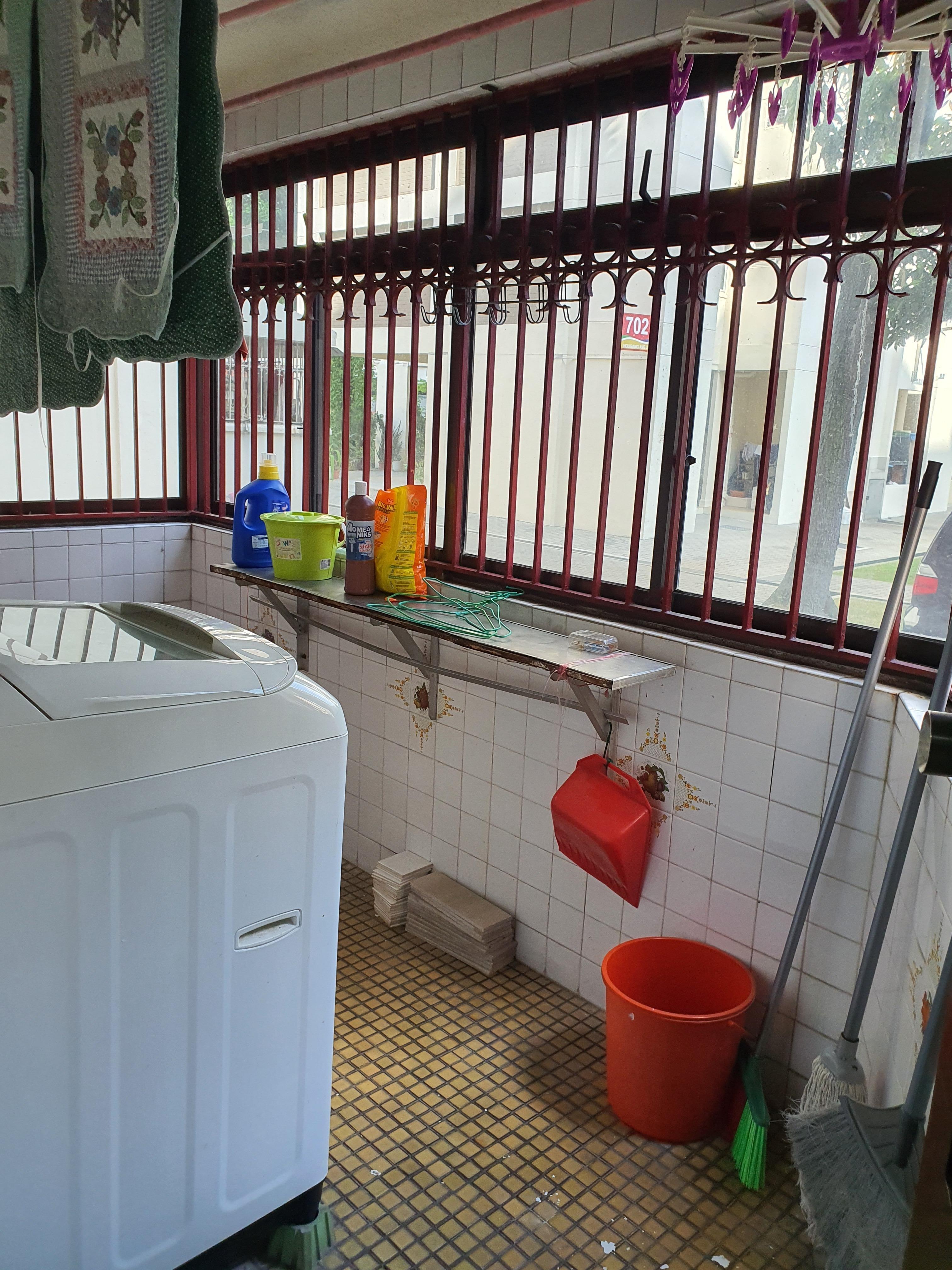 701 Hougang Avenue 2 #130368796