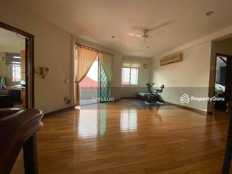 Serangoon Garden Estate #130368864