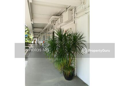 For Sale - 80 Chay Yan Street