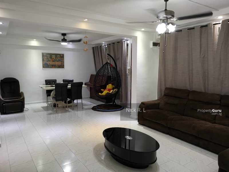 902 Jurong West Street 91 #130372720