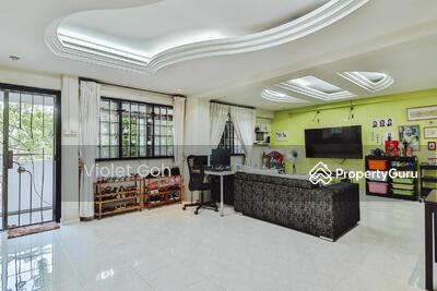For Sale - 560 Pasir Ris Street 51