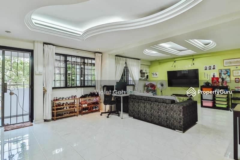 560 Pasir Ris Street 51 #130373056