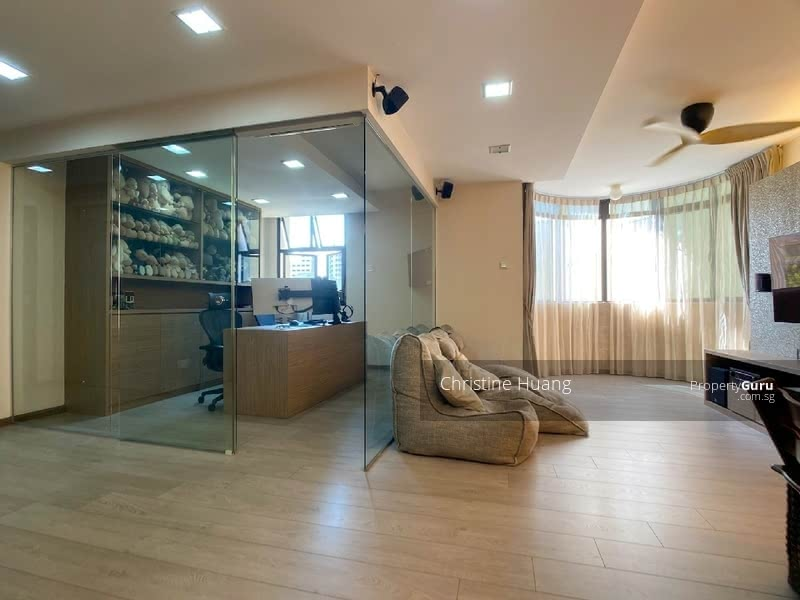 357A Admiralty Drive #130373404