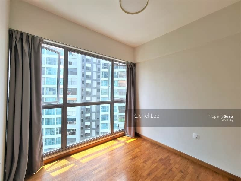 520C Tampines Central 8 #130374178