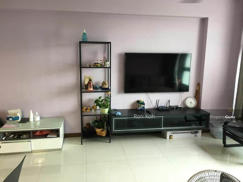 697B Jurong West Central 3 #130374958