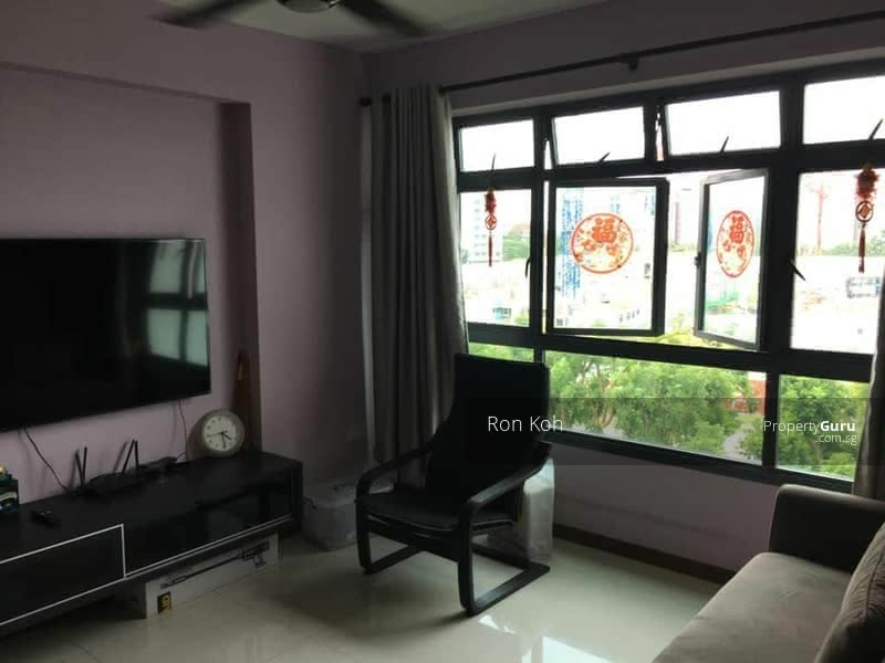 697B Jurong West Central 3 #130374966
