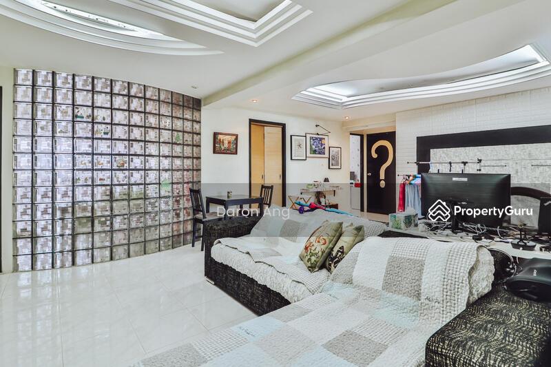 560 Pasir Ris Street 51 #130375122