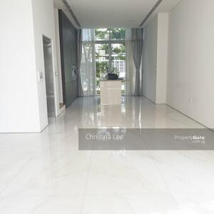 For Rent - Palms @ Sixth Avenue
