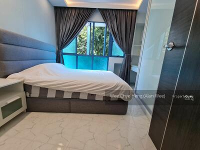 For Rent - 467A Admiralty Drive