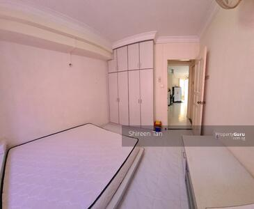 For Rent - 360 Hougang Avenue 5