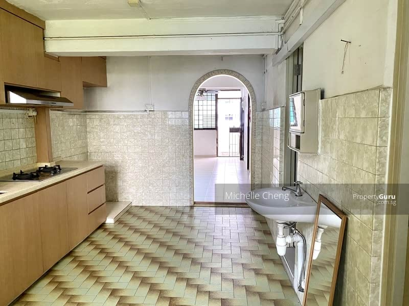 208 Boon Lay Place #130398020