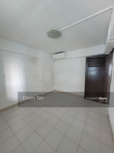 208 Boon Lay Place #130402170