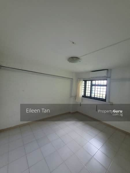 208 Boon Lay Place #130402174